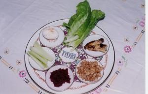 Seder_Plate 2